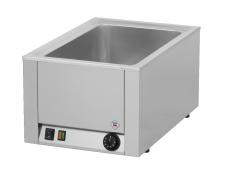 Bemar elektryczny stołowy BM-1120<br />model: 00000283<br />producent: Redfox