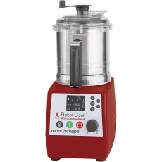 Robot wielofunkcyjny Robot Cook<br />model: 483030<br />producent: Robot Coupe