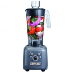 Blender kuchenny HBF500<br />model: HBF500-CE<br />producent: Hamilton Beach