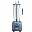 Blender kuchenny HBF500S