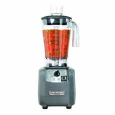 Blender kuchenny HBF600<br />model: HBF600<br />producent: Hamilton Beach