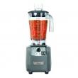Blender kuchenny HBF600