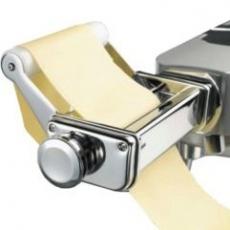 Przystawka do robotów planetarnych Kenwood - wałkowarka do ciasta<br />model: 976289<br />producent: Kenwood
