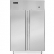 Szafa chłodnicza Profi Line<br />model: 233122<br />producent: Hendi