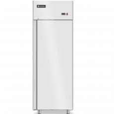 Szafa chłodnicza<br />model: 232118<br />producent: Hendi