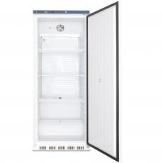Szafa chłodnicza Budget Line<br />model: 232651<br />producent: Hendi