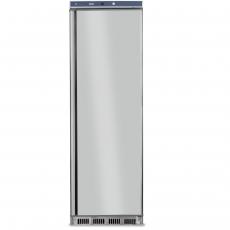 Szafa chłodnicza Budget Line<br />model: 232637<br />producent: Hendi