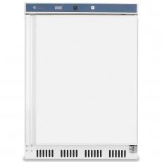 Szafa mroźnicza Budget Line<br />model: 232576<br />producent: Hendi