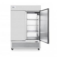Szafa mroźnicza Kitchen Line<br />model: 232521<br />producent: Arktic