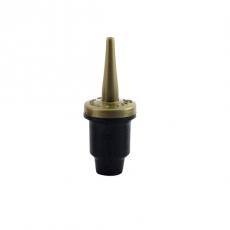 Nalewak precyzyjny złoty<br />model: TB-P006MG<br />producent: Tom-Gast