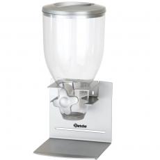Dozownik do płatków śniadaniowych | BARTSCHER 500377<br />model: 500377<br />producent: Bartscher