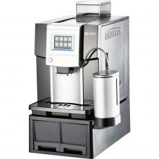 Ekspres automatyczny do kawy<br />model: 486950<br />producent: Stalgast