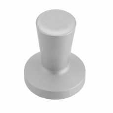 Tamper Motta aluminiowy<br />model: CTR-0057<br />producent: Tom-Gast