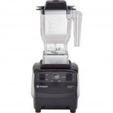 Blender barowy<br />model: 484200<br />producent: Stalgast