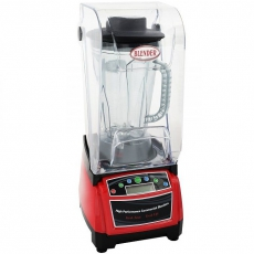 Blender barowy 2.7 l<br />model: 500040008<br />producent: Soda Pluss
