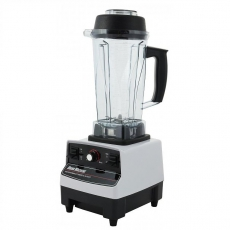 Blender barowy 2l<br />model: 500040009<br />producent: Soda Pluss