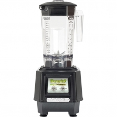 Blender barowy MARGARITA MADNESS<br />model: 482241<br />producent: Waring Commercial