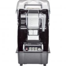 Blender barowy z osłoną wyciszającą<br />model: 484220<br />producent: Stalgast