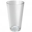 Shaker bostoński - szklanica 593066