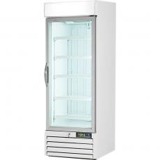 Szafa chłodnicza przeszklona<br />model: 850010<br />producent: Stalgast