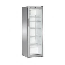 Szafa chłodnicza przeszklona<br />model: FKvsl 4113<br />producent: Liebherr