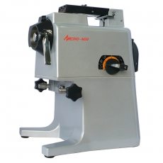 Robot wielofunkcyjny - napęd<br />model: KU2-4E<br />producent: Mesko AGD