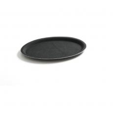 Taca do serwowania poliestrowa<br />model: 508725<br />producent: Hendi