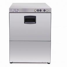 Zmywarka gastronomiczna do szkła Basic Line B10<br />model: 440010002<br />producent: Soda Pluss