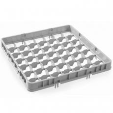 Nadstawka do kosza 49 elementów<br />model: 877753<br />producent: AmerBox