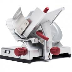 Krajalnica do sera Inoxxi PN350<br />model: Inoxxi PN350T<br />producent: Inoxxi