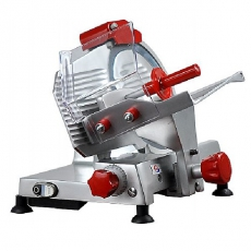 Krajalnica do sera Inoxxi R250<br />model: Inoxxi R250T<br />producent: Inoxxi