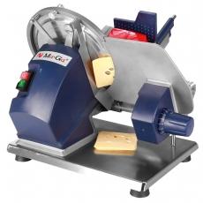 Krajalnica do sera MA-GA 110pT<br />model: 110pT CE (teflon)<br />producent: Ma-Ga