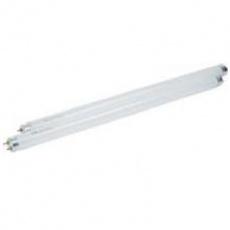 Zestaw świetlówek do lamp owadobójczych<br />model: 270028<br />producent: Hendi