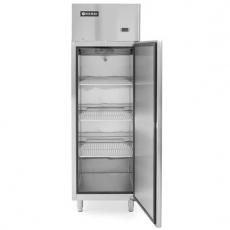 Szafa chłodnicza Profi Line<br />model: 233108<br />producent: Hendi