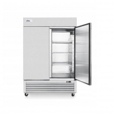 Szafa chłodnicza Kitchen Line<br />model: 232736<br />producent: Arktic