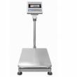 Waga platformowa elektroniczna DB-II Plus 150/360