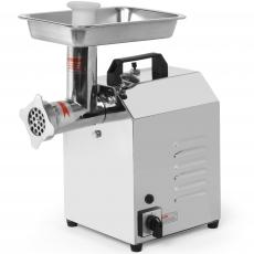 Maszynka do mielenia mięsa<br />model: 210765<br />producent: Hendi