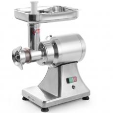 Maszynka do mielenia mięsa<br />model: 210802<br />producent: Hendi