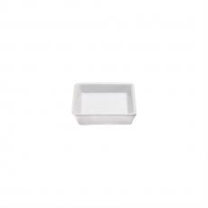 Naczynie do dipów porcelanowe ISABELL<br />model: 388254<br />producent: Stalgast