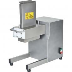 Maszynka do rozbijania mięsa (kotleciarka)<br />model: 721580<br />producent: Stalgast