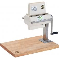 Maszynka do rozbijania mięsa - ręczna (kotleciarka)<br />model: 721590<br />producent: Stalgast