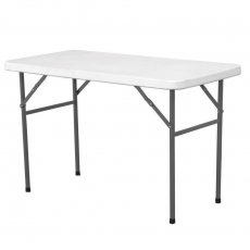 Stół cateringowy składany<br />model: 810934<br />producent: Fine Dine