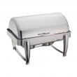 Podgrzewacz stołowy De Luxe DH-1110/51