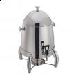 Urna do kawy De Luxe DH-1120/035