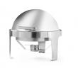 Podgrzewacz stołowy ROLLTOP okrągły / model - 470312