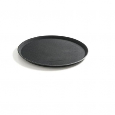 Taca do serwowania z polipropylenu<br />model: 878149<br />producent: Hendi