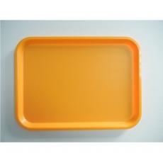 Taca prostokątna - 41,5x30,5 cm<br />model: 413032<br />producent: Stalgast