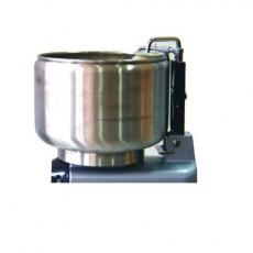 Przystawka do wyrabiania ciast do robota A2-2<br />model: KW2-1<br />producent: Mesko AGD