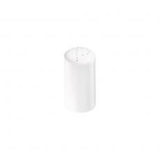 Pieprzniczka porcelanowa Isabell<br />model: 388150<br />producent: Stalgast