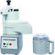 Robot wielofunkcyjny R 301 712300